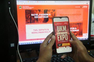 20 10 virtual expo